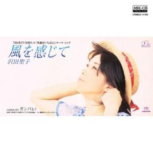 風を感じて     (MEG-CD)|u-topia