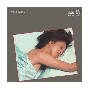 果実酒     (MEG-CD)|u-topia