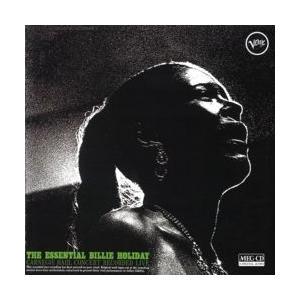 アット・カーネギー・ホール (AT CARNEGIE HALL:The Billie Holoday Story Vol.6)     (MEG-CD)|u-topia