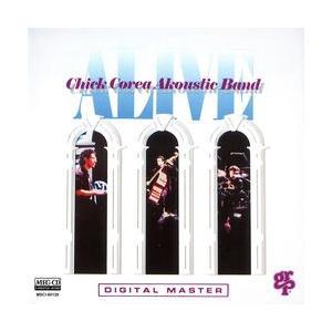 ラウンド・ミッドナイト(ALIVE)     (MEG-CD)|u-topia