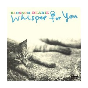 ウィスパー・フォー・ユー(Whisper For You)     (MEG-CD)|u-topia
