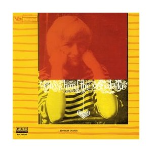 ギヴ・ヒム・ジ・ウー・ラ・ラ(Give Him The Ooh La La)     (MEG-CD)|u-topia