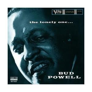 ザ・ロンリー・ワン(The Lonely One…)     (MEG-CD)|u-topia