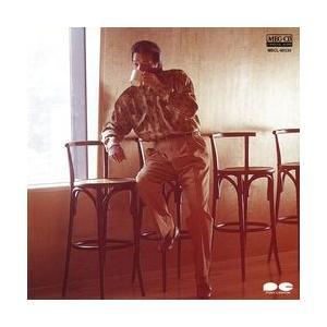 夢一秒・男と女の破片     (MEG-CD)|u-topia