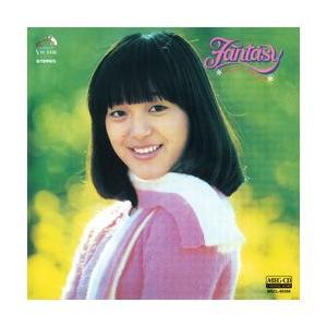 ファンタジー +10     (MEG-CD)|u-topia