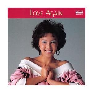 Love Again     (MEG-CD)|u-topia