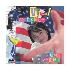 Viva ! AMERICA     (MEG-CD)|u-topia