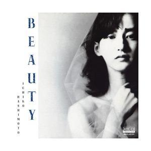 BEAUTY     (MEG-CD)|u-topia