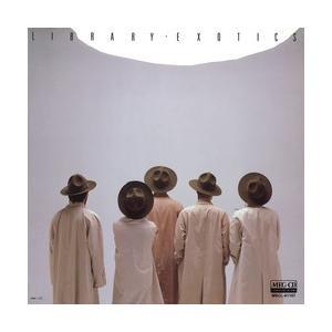 LIBRARY     (MEG-CD)|u-topia