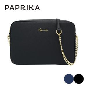 【Timeless Boxy Leather Handbag】 軽くてスポーティーなショルダーBAG...