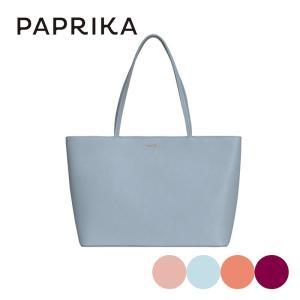 ショルダーバッグ レディース 通勤バッグ A4 本革バッグ PAPRIKA( パプリカ)  ブランド 高級感 大容量 u-turn01