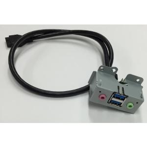 INWIN USB3.0ポート(EM002用)|uacdirect