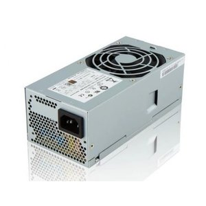 IN-WIN IP-S300EF7-2-H|uacdirect