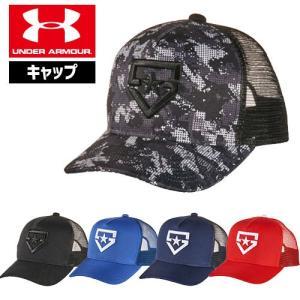 ■商品番号:1313607  ■メンズ  ●素 材:ポリエステル   ・キャップ・帽子/野球/メンズ...