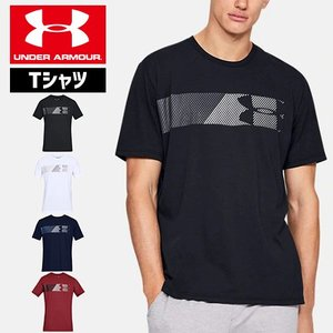 ■商品番号:1329584  ■メンズ JAPANサイズ  ●素 材:コットン60%、ポリエステル4...