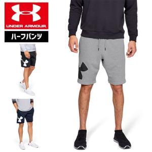 ■商品番号:1329747  ■メンズ JAPANサイズ  ●素 材:コットン80%/ポリエステル2...
