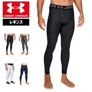 ■商品番号:1343041  ■メンズ JAPANサイズ  ●素 材:ポリエステル79% 、 ポリウ...