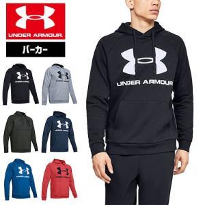 ■商品番号:1345628  ■メンズ JAPANサイズ  ●素 材:コットン80%、ポリエステル2...