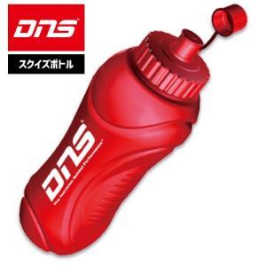 DNS スーパースクイズボトル 部活 草野球等