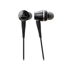 audio-technica ヘッドホン ATH-CKR100|uatmalljp