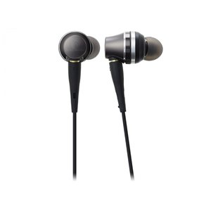 audio-technica ヘッドホン ATH-CKR90|uatmalljp