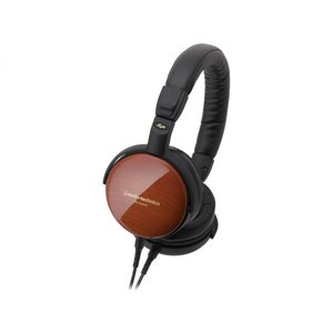 ATH-ESW950 オーディオテクニカ ヘッドホン|uatmalljp