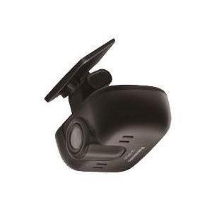 パナソニック CA-DR02D ドライブレコーダー CADR02D |uatmalljp