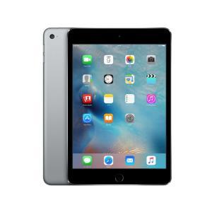 Apple iPad mini 4 Wi-Fiモデル 128GB MK9N2JA アップル アイパッド ミニ MK9N2JA スペースグレイ|uatmalljp