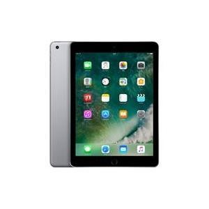 Apple アップル iPad アイパッドMP2F2J/A 32GB  Wi-Fiモデル 9.7インチ MP2F2JA [スペースグレイ] 【合計金額1万円以上代引き手数料無料! 】|uatmalljp