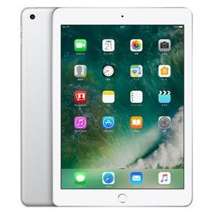 Apple アップル iPad アイパッド  MP2J2J/A 128GB  Wi-Fiモデル 9.7インチMP2J2JA (シルバー) 【合計金額1万円以上代引き手数料無料! 】|uatmalljp