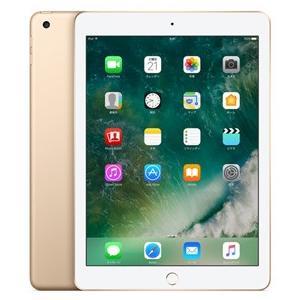 Apple アップル iPad Wi-Fiモデル アイパッド...