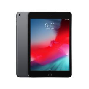 iPad mini 7.9インチ 第5世代 Wi-Fi 256GB 2019年春モデル MUU32J...