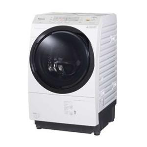 【仕様】 洗濯・脱水容量:10kg 乾燥容量:6kg 本体サイズ(幅×高さ×奥行)mm:639×10...