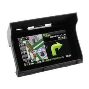 X-RIDE バイク用ポータブルナビゲーション RM-XR500MC   5型画面  防水仕様|uatmalljp