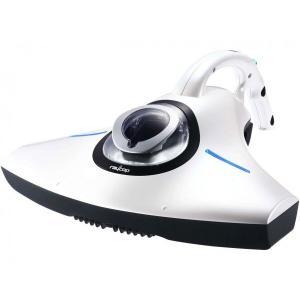 RS-300JWH raycop レイコップ パールホワイト RS ダニ布団掃除機 ふとんクリーナー  【合計金額1万円以上代引き手数料無料! 】|uatmalljp