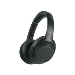 【スペック概要】 タイプ:オーバーヘッド 装着方式:両耳 構造:密閉型 駆動方式:ダイナミック型 再...