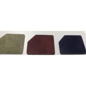 カラーマット 太子サイズ 紙マット スウェード 紺色  ボード 台紙 額装|ubido