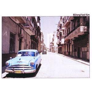 アートパネル ストリート キャンバスアート ウォールアート パネル ファブリックパネル|ubido