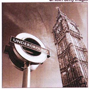 アートパネル ロンドン キャンバスアート ウォールアート パネル ファブリックパネル|ubido