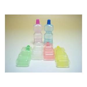 カラー水差し  プラスチック|ubido