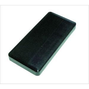 硯箱790 ネイビー  4.0寸長 書道用具入れ 道具箱 ギフト 贈答品|ubido