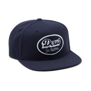 CHINO CAP|ubs
