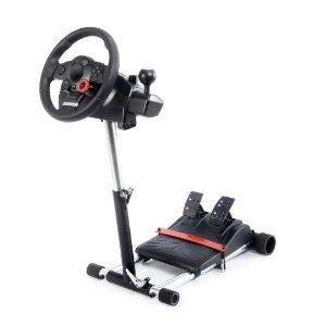 ホイールスタンドプロ ロジクール ドライビングフォース GT PRO EX FX wheels - V2|ubtc2