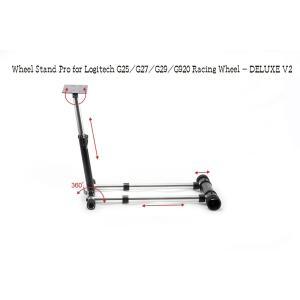 1.本体重量 約8kg 2.設置面積 約41×67cm 3.使わないときは、コンパクトに収納できます...