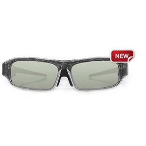 XPAND-X105 (DLP〓-Link〓) XPAND社の新型3Dメガネ|ubtc2
