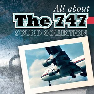 さよなら747ジャンボ All about B747 SOUND COLLECTION [CD]|ucanent-ys