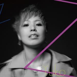 【Yuko】Z [CD]|ucanent-ys