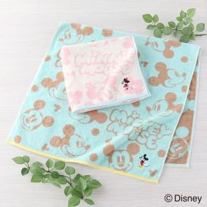 (SALE) Disney ディズニー スイートホイップ バスタオル ウチノタオル