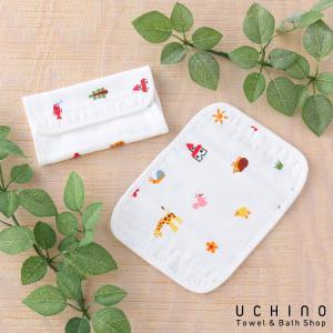 accototo アッコトト プチポエムベルトカバー ギフト対応 贈り物 プレゼント 自分用 出産祝い 内野 UCHINO ウチノ|uchino