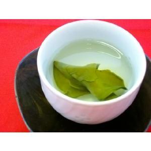 【メール便送料無料】 栄養たっぷり!海からの贈り物 めかぶ茶 70g